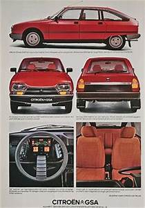 Atout Fiat : fiat momo panda fiat racing cars pinterest ~ Gottalentnigeria.com Avis de Voitures
