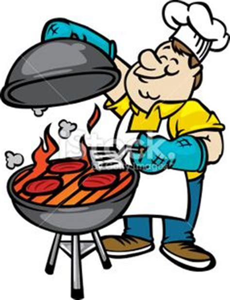 ähnliches foto applikationen küche grill searching
