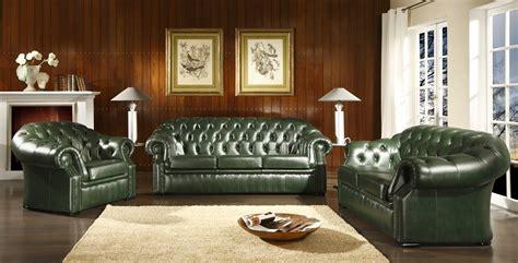 canapé cuir style anglais la quintessence du style anglais canapé cuir et petites