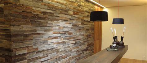 Wandpaneele Wandverkleidung Selbst Gemacht by стеновые панели Admonter Wood