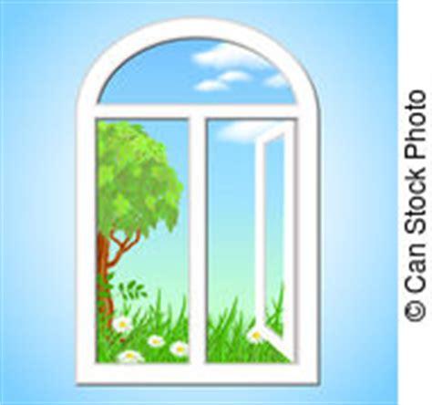 fenster automatisch öffnen fenster 246 ffnen illustrationen und stock 14 017 fenster 246 ffnen illustrationen und vektor eps