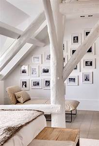 3240 best naturl images on pinterest nature homes and With parquet blanc vieilli