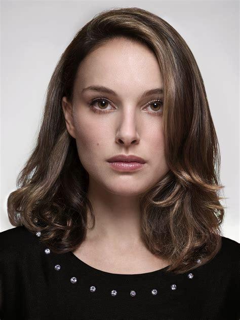 Natalie Portman Pictures Gallery 28 Film Actresses