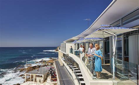 Sydney Summer Bar Guide  Best Bars In Sydney For Summer