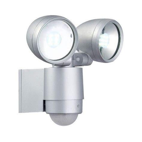 18 best images about motion sensor lights for security