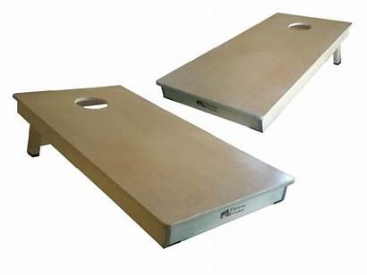 Cornhole Classic Board Boards Bags