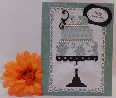 card making ideas tons  examples  handmade greeting