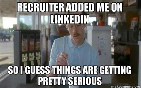 Blogging Memes - top 10 recruiting memes of 2016 phenom people