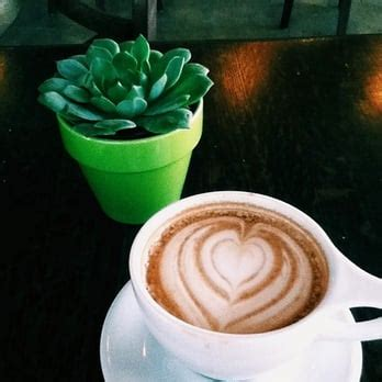 Tru bru is a popular coffee shop in orange, california known for its diverse options of 100% organic coffee. Tru Bru Organic Coffee - Orange, CA - Yelp