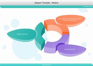 Diagram Template
