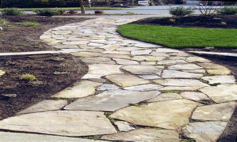 flagstone paver walkway brick design ideas brick and flagstone walkways flagstone front walkway ideas interior designs