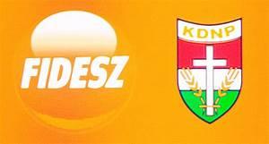 fidesz – ckg.hu