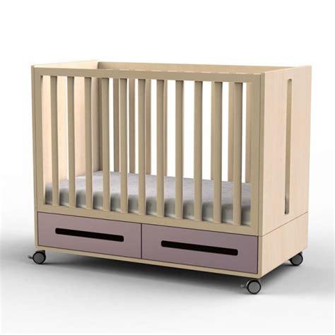 chambre bébé bio chambre bebe bio ecologique