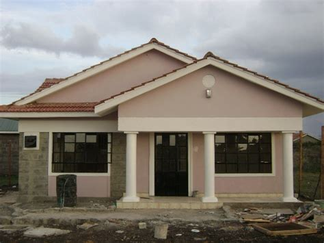 3 bedroom house designs three bedroom house design in kenya 3 bedroom section 8