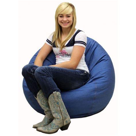 discount bean bag chairs home furniture design