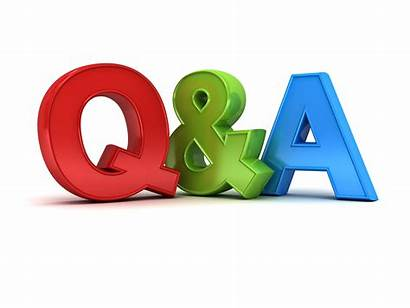 Questions Asked Frequently Qa Rewards