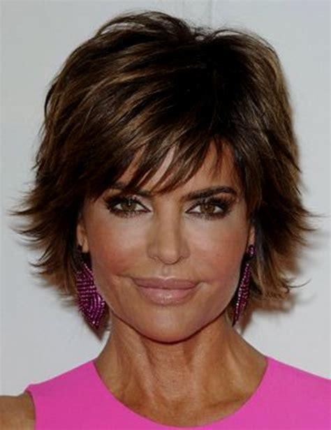 coupe cheveux moderne pour femme 50 ans merveilleux coupe de cheveux femme 50 ans r sultat de recherche d images pour coupe courte