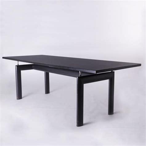 bureau le corbusier table bureau le corbusier blaise busquet
