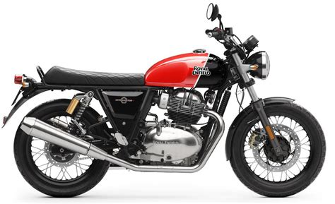 Royal Enfield Interceptor 650 Hd Photo by Royal Enfield Interceptor 650 Price Expected Launching