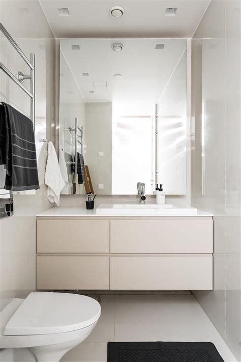 small elegant bathroom ideas  pinterest small