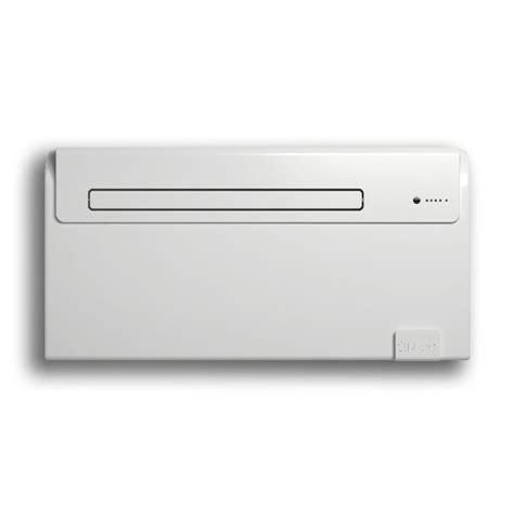air klimaanlage klimaanlage unico air 8 sf als kompaktger 228 t ohne