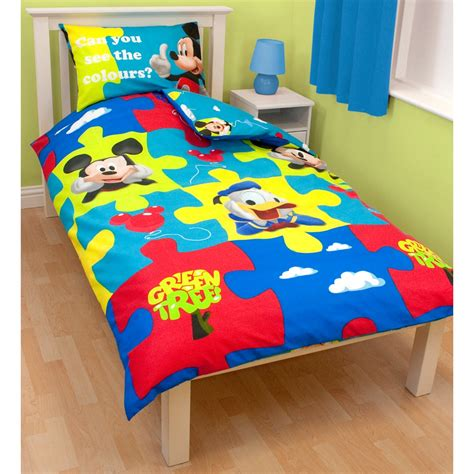 Copriletti Per Bambini by Copriletto Singolo Per Bambini Sanotint Light Tabella Colori