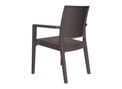 chaise de jardin leclerc chaise longue de jardin leclerc