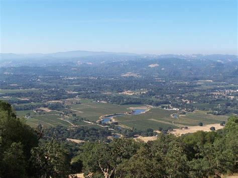 valley ca redwood valley california wikipedia