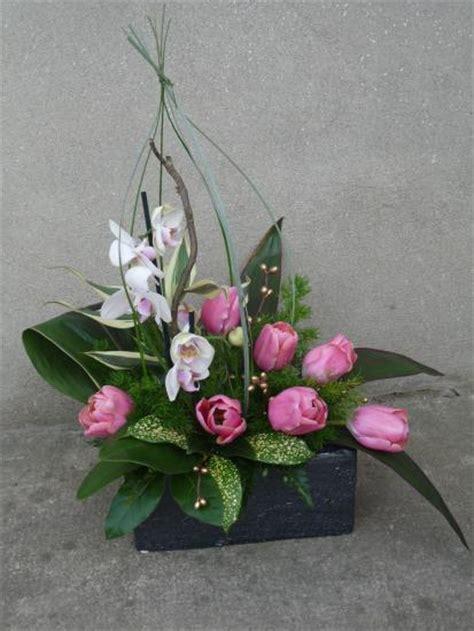 decoration florale pour bapteme floral photos des compositions florales bapt 232 me conseils en d 233 coration florale