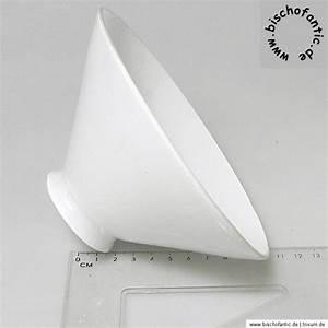 Glas Lampenschirm Ersatz : lampenschirm glas angebote auf waterige ~ Whattoseeinmadrid.com Haus und Dekorationen