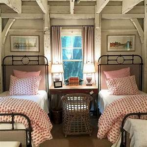 50, Rustic, Lake, House, Bedroom, Decorating, Ideas