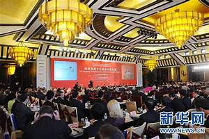 Chinese Ministry Of Commerce: China Will Resolve Luxury ...