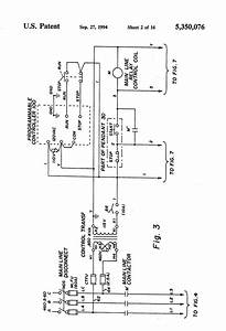 Sears Ss12 Wiring Diagram