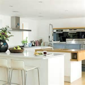 House To Home Kitchen by Modern Island Unit Kitchens Kitchen Ideas Image