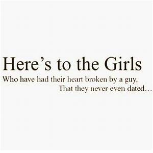 Heartbroken Girls Pictures, Photos, and Images for ...