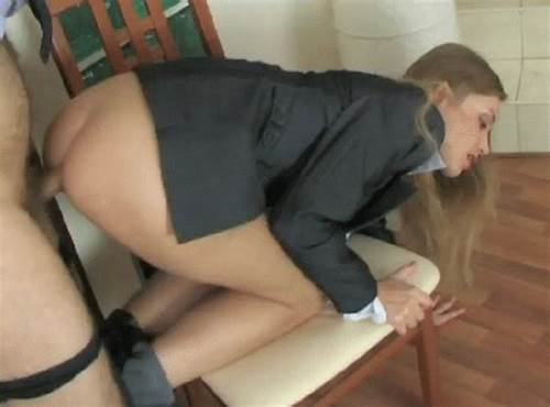 Cam Hotel Dorm Sucking And Doggystyle #Taken #From #Behind #On #A #Chair #Porn #Photo