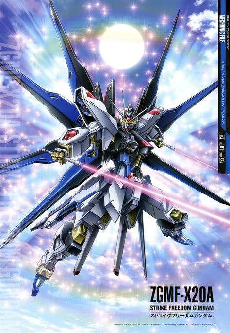 gundam seed mobile suits mobile suit gundam seed wallpapers plamo hub