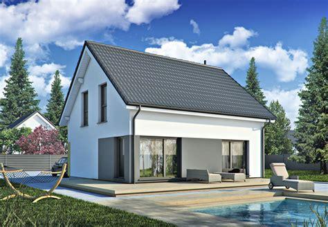 Danwood Haus De by Point 154 Danwood Musterhaus Oberpfalz Mitte Mittelfranken