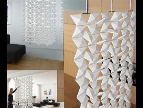 rideau de cuisine design rideaux design floriane lemarié