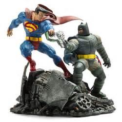 Superman Vs Batman Dark Knight Returns | www.imgkid.com ...