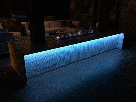 color changing waterproof lights for outdoor