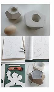 Basteln Mit Zement : gipsschalen basteln zement beton pinterest ~ Frokenaadalensverden.com Haus und Dekorationen