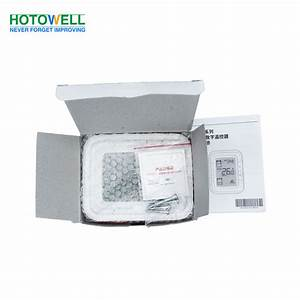 Term U00f3stato Digital Grande Lcd Honeywell Halo T6861