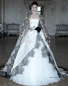 popular plus size gothic wedding dresses buy cheap plus With plus size gothic wedding dresses
