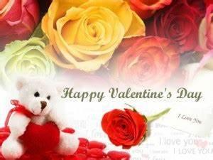 Happy Valentines Quotes. QuotesGram