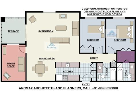 cost housing design home plans arcmax architects