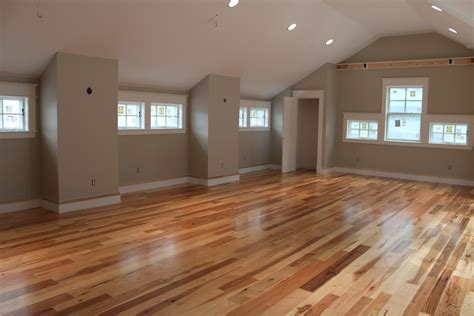 hardwood kitchen floors pros and cons hickory wood floors pros cons carpet review 8377