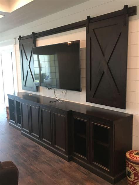custom tv stands sunset custom cabinetry  woodwork