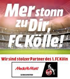 Outlet Nähe Köln : ihr mediamarkt k ln city am dom ~ Orissabook.com Haus und Dekorationen