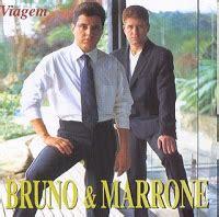 Bruno e marrone boate azul. Baixar Sem Limite - Downloads Grátis: Download CD Bruno e ...
